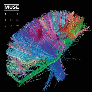 muse-2nd-law-artwork5-1348263520