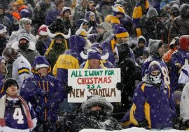 vikings-fans-tct-19-nfl_medium_540_360