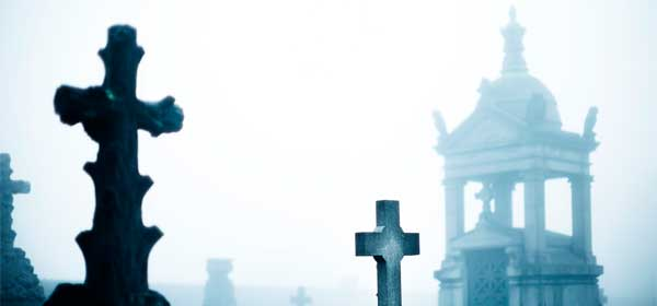 death_dream