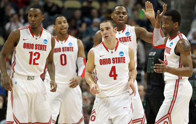 ohio_state_ncaa-thumb-640xauto-5597