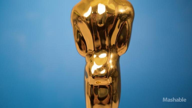 Oscar%20Closeup-4