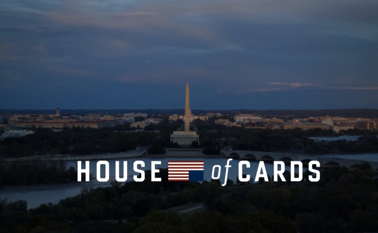 House+of+Cards+Netflix