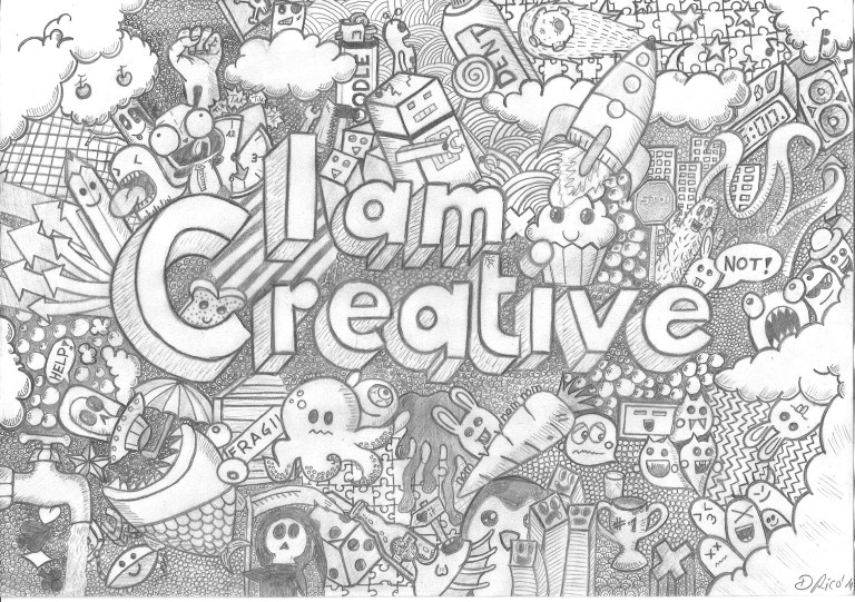 i_am_creative_____not_by_rixon-d4hnqla
