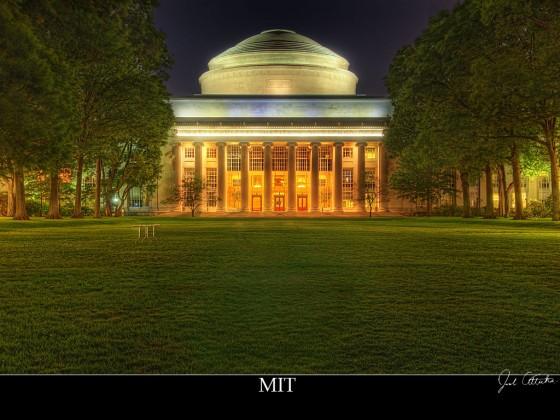 MIT Boston