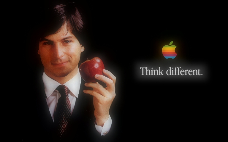 steve-jobs-apple-mac