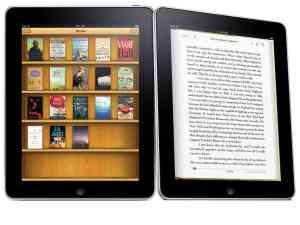 ipad-books-743fa0ae0b89569ebfd00663077a09b1ca6cf89c-s6-c10