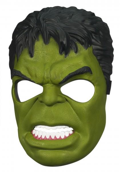 MARVEL-AVN-Hero-Mask-Hulk-37864-420x600