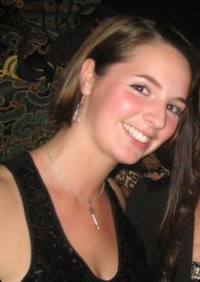 Elisabeth Michaud