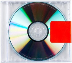 album_yeezus_mini2-620x543