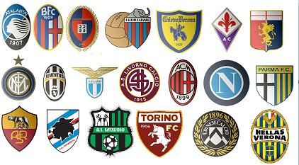 2013-14_Serie_A_teams