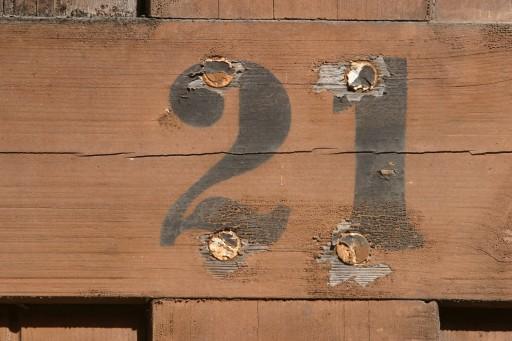 5511&v=fit512