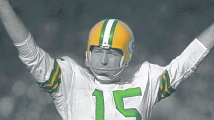 America-s-Quarterback-Bart-Starr-and-the-Rise-of-the-National-Football-League