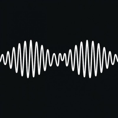 Arctic-Monkeys-AM-artwork-600x600