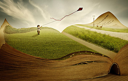 book-child-dreams-fantasy-imagination-Favim.com-123786