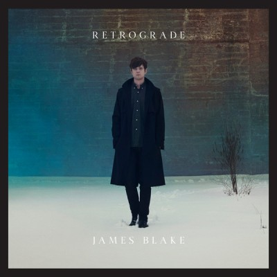 James-Blake-Retrograde
