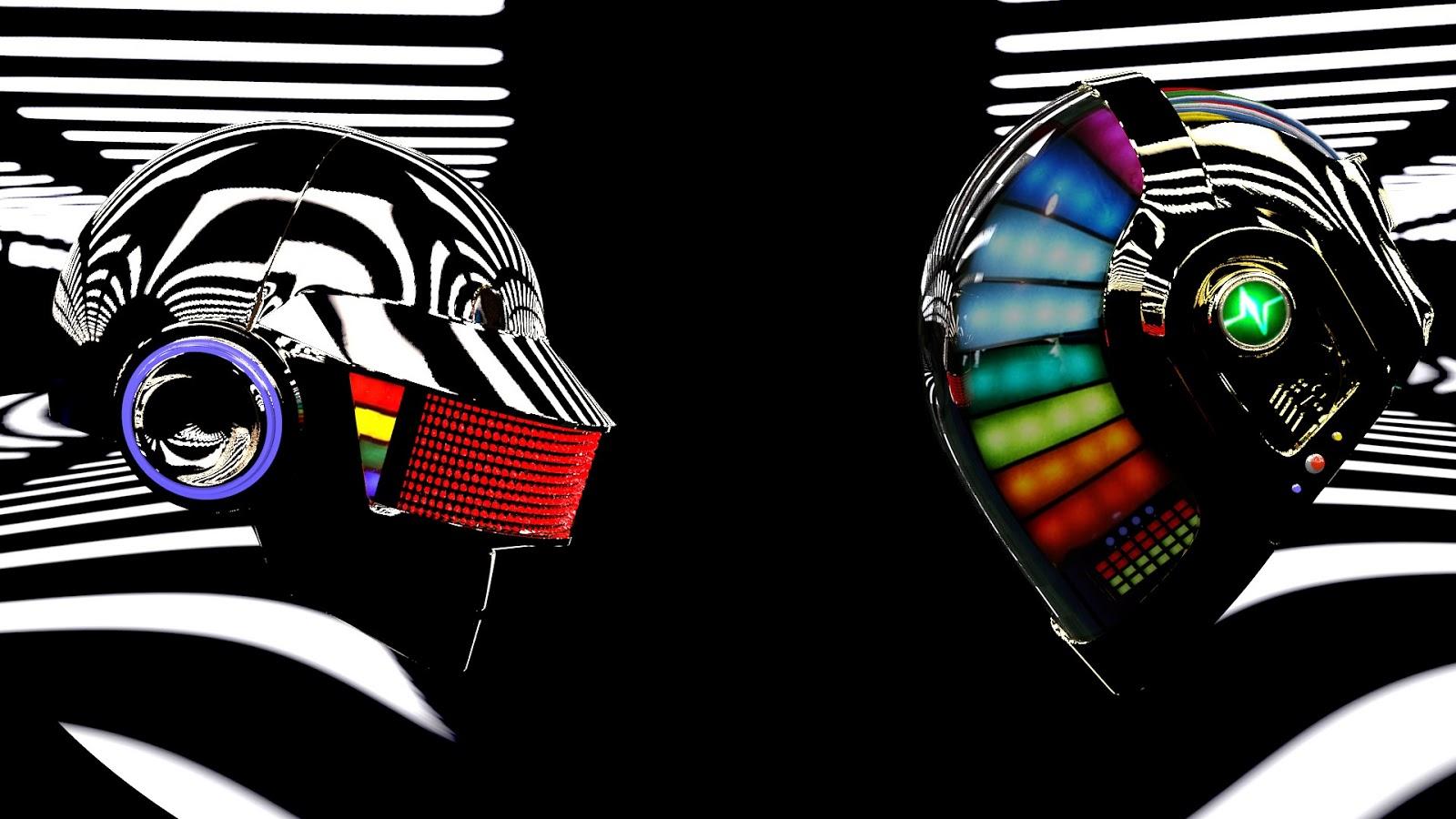 Helmet, Grammy, Same Love