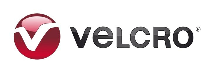 velcro-new-logo-hi-res-small