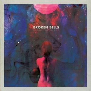 broken_bells_after_the_disco-405_zps9ecd80b7