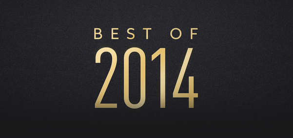 Best of 2014: Television Shows