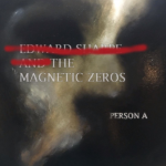 edward-sharpe-magnetic-zeros-persona-album