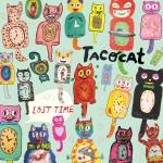 tacocat