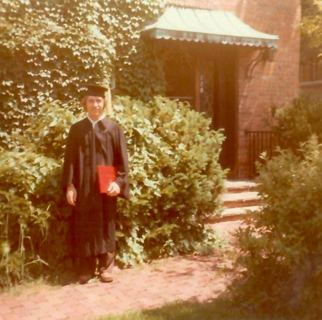 OSU Grad - 1976-79.png