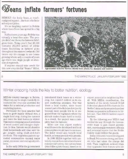 Beans Inflate Farmers' Fortunes 1.png