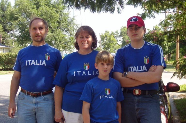 Italian Millers.jpg