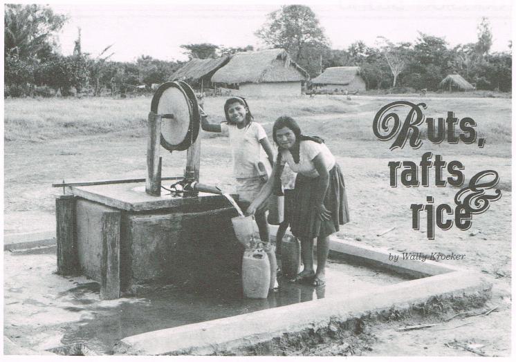 Ruts, Rats & Rice 1.png