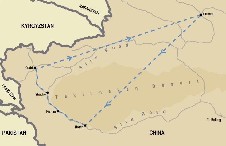 Silk Road map.jpg