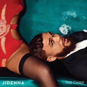 Jidenna-The-Chief-album-cover-art