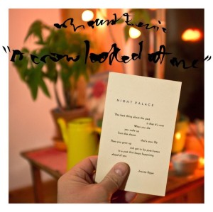 mount-eerie-a-crow-looked-at-me-1485358470-640x639