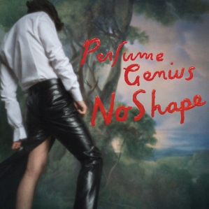 noshapePerfumeGenius packshot