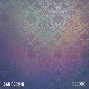 san-fermin-belong