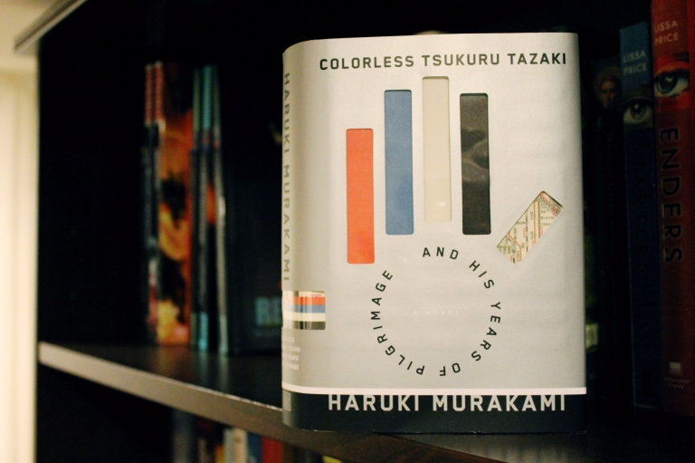 haruki-murakami-colorless-tsukuru-tazaki-and-his-years-of-pilgrimage-review.jpg