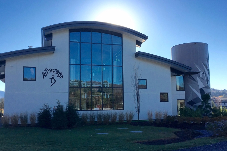 October-28-2017-The-Alchemist-Brewery-in-Stowe-Vermont-1
