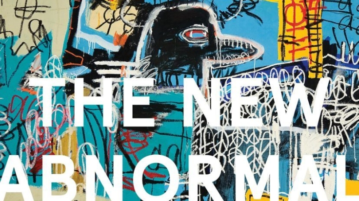 the-strokes-the-new-abnormal-cover-1581442051-828x536-1